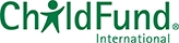 ChildFund Mobile Logo