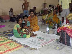 Affected-family-of-Case-no-548-is-now-taking-shelter-in-local-Dharmasala...