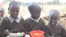 ChildFund_Poverty_Study