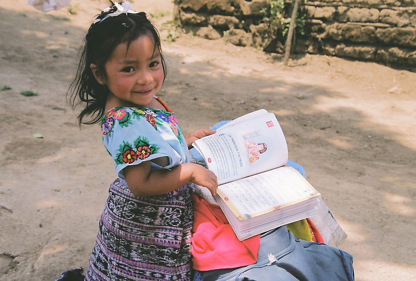 child labor guatemala essays Guatemala guatemala start for you ever thought about child labor statistics long essays on child labour small essay on child labour.