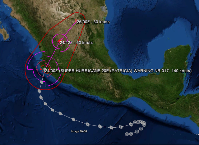 Oct15_Hurricane_Patricia_JTWC