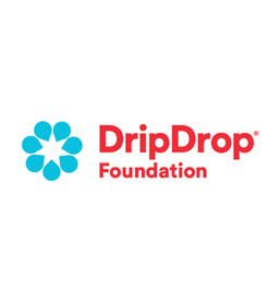 DripDrop Foundation