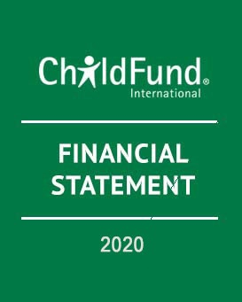 2020 Financial Statement