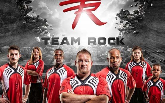 stand_teamrock