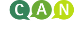 Childfund Action Network