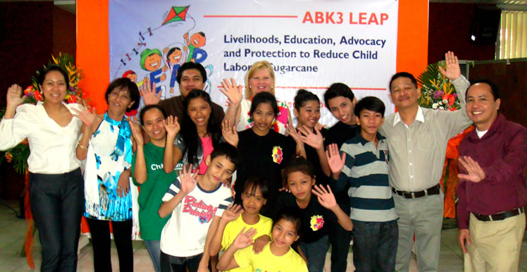 ABK3-LEAP-project-in-philippines