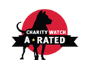 Award Charity Watch